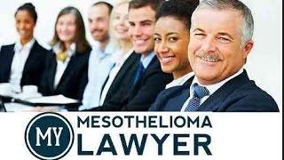 Asbestos Lawyers in NY