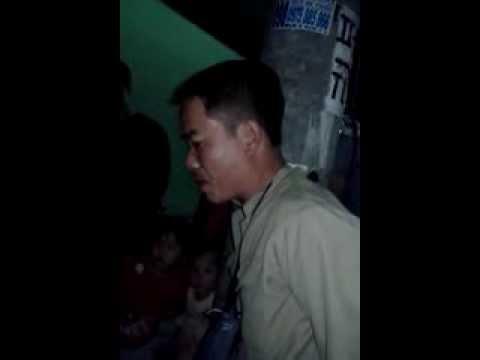bat trom cho tai thang loi thuong tin ha noi clip 2