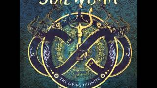 Soilwork - Antidotes in Passing (The Living Infinite) HD