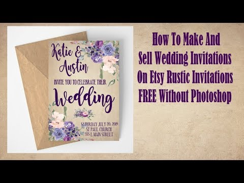 how-to-make-and-sell-wedding-invitations-on-etsy