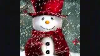 فيروز تراتيل الميلاد المجيد يا اجراس