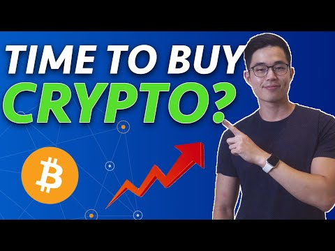 How to Invest in Crypto For Beginner's (2020 Step-by-Step Guide)