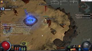 bhc 6 link in 1 fusing