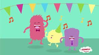 Freeze Dance ¦ Freeze Song ¦ Freeze Dance for Kids ¦ Music for Kids ¦ The Kiboomers