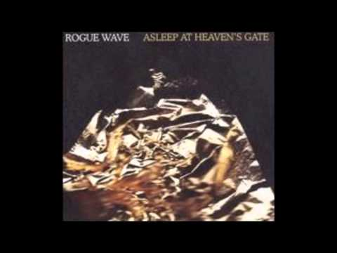 Rogue Wave - Ghost