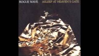 Watch Rogue Wave Ghost video