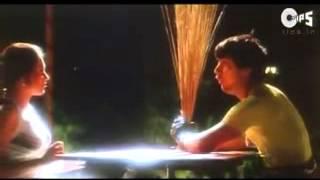 Aati Kya Khandala Ghulam Aamir Khan & Rani Mukherjee Full Song
