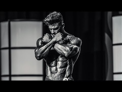 NEVER GIVE UP |  ( WORKOUT MOTIVATION )  2017
