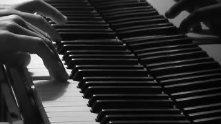 B&W HD Classix || J. S. Bach / A. Marcello, Concerto in D Minor, BWV 974: II. ADAGIO