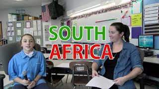 Parthum Worldwide - South Africa