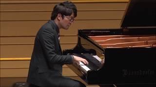 神田晋一郎/春をわするな〈和歌: 源実朝〉|小林音楽教室(東京)