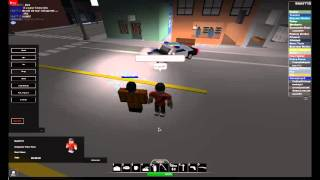 someone found me in roblox from utube :D part 1