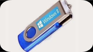 How to create a Bootable USB Flash Drive (ISO to USB)