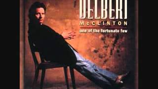 Delbert McClinton :: Monkey Around YouTube Videos