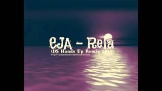 EJA - Rela (FENGTAU - HARDSTYLE - TECHNO - HARDCORE)