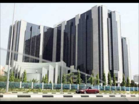 The Central Bank of Nigeria (CBN) Bans Foreign Currency