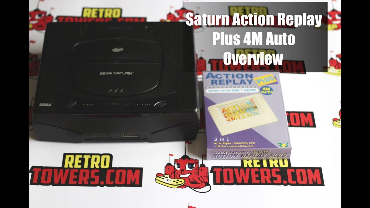 AT Games Ultimate Portable Game Player Review - Sega Genesis .