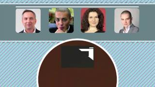 видео Управленческий консалтинг