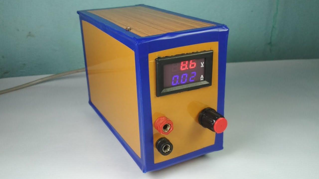 Lm317 8v Related Keywords Suggestions Long Tail Led Display Battery Charging Circuit Lm3914 Aku Sarj Devre Diy Bench Power Supply 28v 20v Without 100