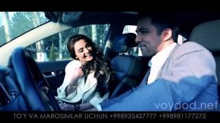 Jasur Umirov - Yo'q (Official HD Video)