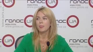 видео Чорногорія авіаквитки вартість | Дешеві авіаквитки онлайн Perelit.com.ua