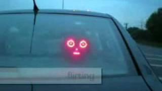 Drivemocion - Must Have Gadget!