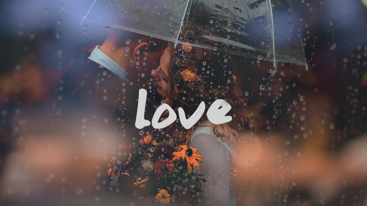 Download Finding Hope - Love (Lyrics)