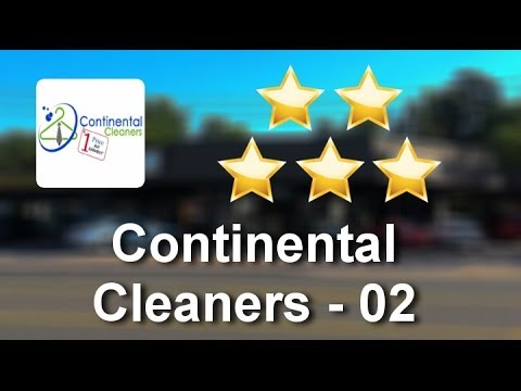 Continental Discount Cleaners Denver CO The Best Local Dry