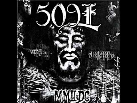 509-E - É Nóis - YouTube