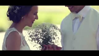 12009   Свадьба в Эстонии http://www.bravomos.ru