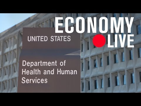 Welfare policy and the Trump administration: What do conservatives think? | LIVE STREAM