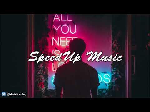 Logic, Alessia Cara, Khalid - 1-800-273-8255 Cover (SpeedUp)