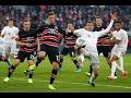 Fußball länderspiel england-frankreich