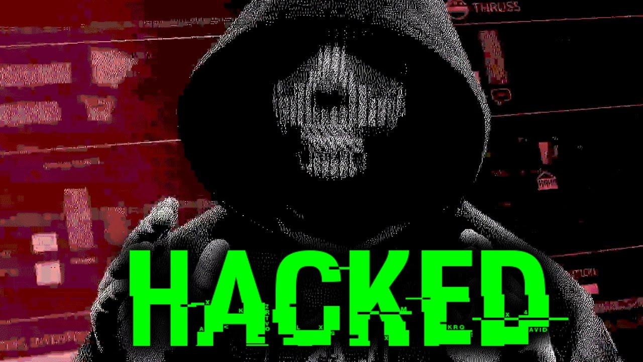 Hacked Hacked.so nudes (16 pics), Paparazzi
