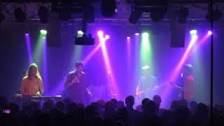 "Deerhunter ""Death In Midsummer"" LIVE @ El Club, Detroit, MI 2-19-2019"