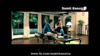 Raaz 3 Mashup (DubStep Mix)_Sumit Banotra HD