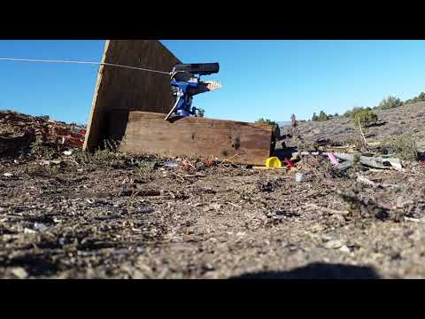 10mm conversion hi point jcp 40 s&w (hd)