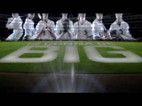 The 2016 Chicago White Sox on WGN Sports