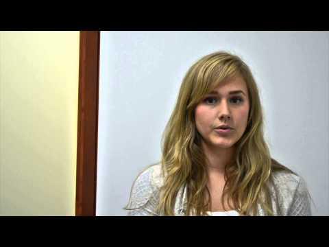 Education Abroad - Visa Immigration