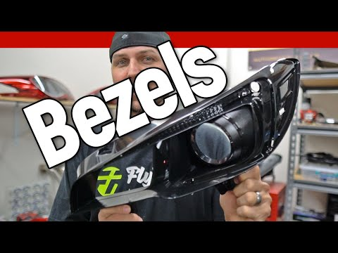 Turn Spare Parts Into Money Makers   Vlogmas 2019   FlyRyde