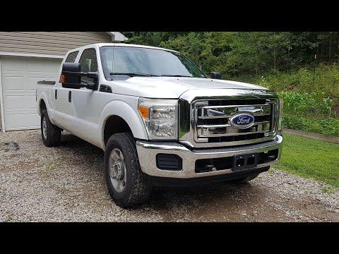 Fedar Billet Grille Insert for 2011-2016 Ford F-250//F-350//F-450//F-550 XLT//Lariat//King Ranch
