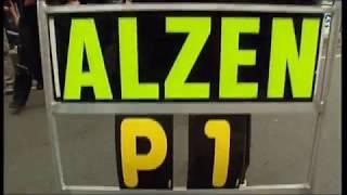 VLN 2005 - Jürgen Alzen Motosport - Intro Saison