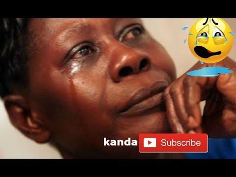 ubuhamya Buteye ubwoba - Iyumvire uko yihakanye murumuna we muri Genocide!!