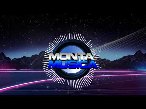 Tike - Group 935 (2020) Monta Musica [GBX Anthems]