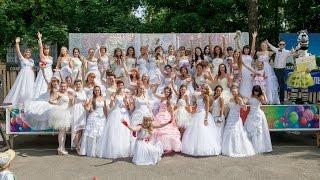 Приглашение на марафон невест 2016 года.