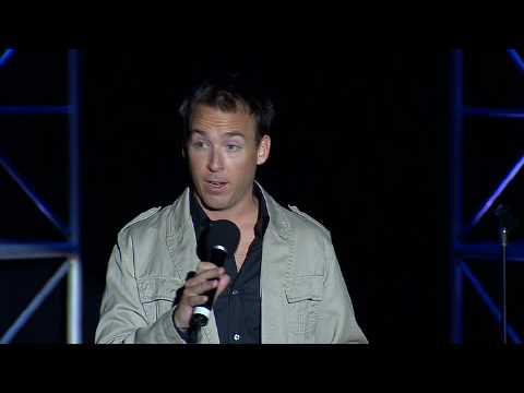 Eddie Ifft live - Google