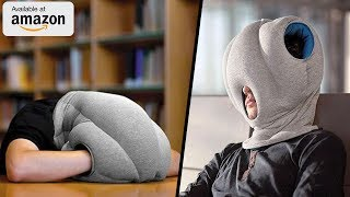 21 Crazy Products Available On Amazon | Gadgets Under Rs100, Rs200, Rs500, Rs1000 Lakh