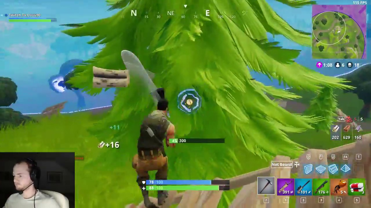 Fortnite Br 23 Kill Win Solo Vs Squads Youtube