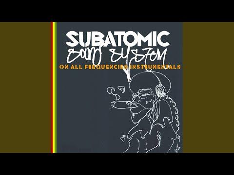 No Static (Instrumental)