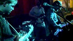 House on Fire at Hell's Kitchen 12/22/10-Lawyers Guns and Money fragment